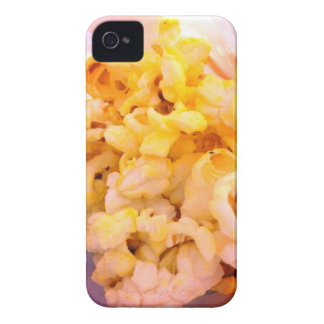 Popcorn Case-Mate iPhone 4 Fodral