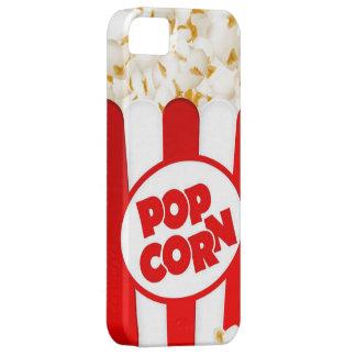Popcorn iPhone 5 Case-Mate Skydd