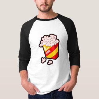 Popcorn Tshirts