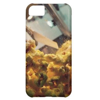 Popcorniphone case iPhone 5C fodral