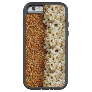 Popmajserie mig tough xtreme iPhone 6 case