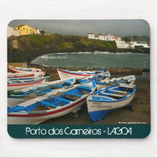 Porto DOS Carneiros Musmatta
