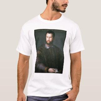 Porträtt av Cosimo mig de'Medici, 16th århundrade T-shirt