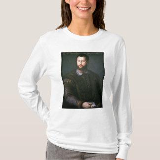 Porträtt av Cosimo mig de'Medici, 16th århundrade T Shirts