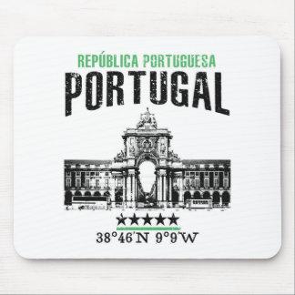 Portugal Musmatta