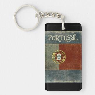 Portugal nyckelringsouvenir