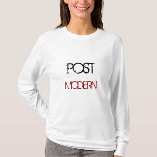 POSTA MODERNT T-SHIRTS