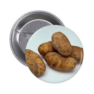 Potatisar Standard Knapp Rund 5.7 Cm