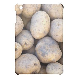 PotatisIpad fodral iPad Mini Skal
