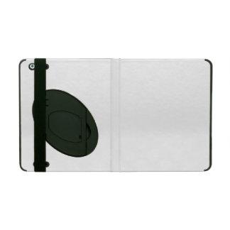 Powis iPad 2/3/4 med cykelstöd iPad Skydd