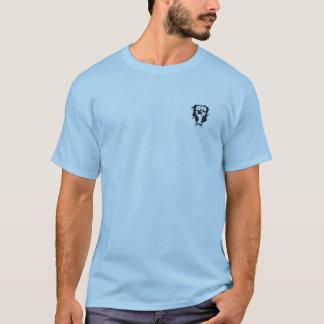 PR är för evigt T-shirts