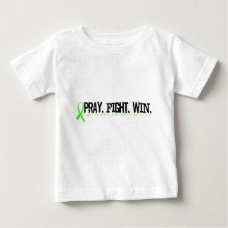 PrayFightWin Tee Shirts