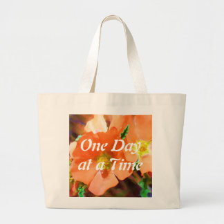 "Precis ""ett ogräs"" ODAT Tote Bag"