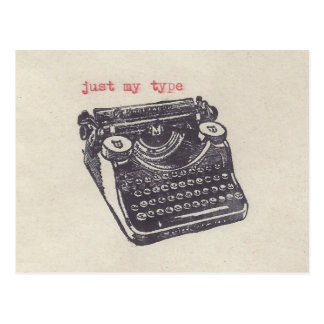 """precis min typ "", vykort"