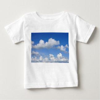 Precis moln t shirts