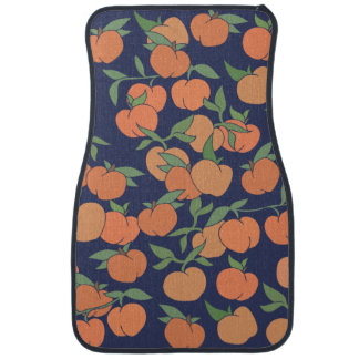 Precis Peachy persikor Bilmatta