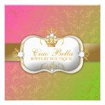 presentkort för klubba | för 311-Ciao Bella