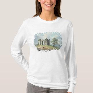 Preston loge, Norfolk T-shirt