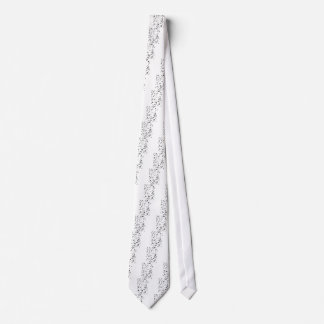 pricker slips