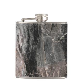 Prickig marmorsten fickplunta
