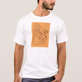 Prickiga MerCat T-shirts