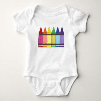 Pride för lärare för konst för konstnär för tshirts