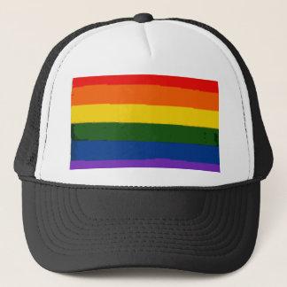 pride keps