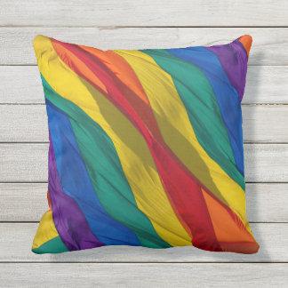 Prideuteplatsen kudder kudde