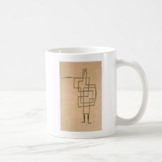 Prince 1930 kaffemugg