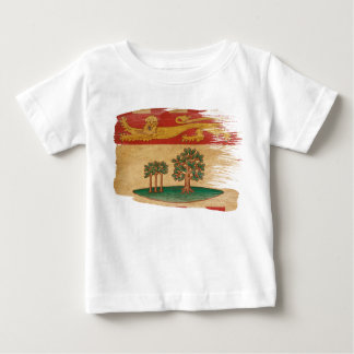 Prince Edward Ö Sjunka Tshirts