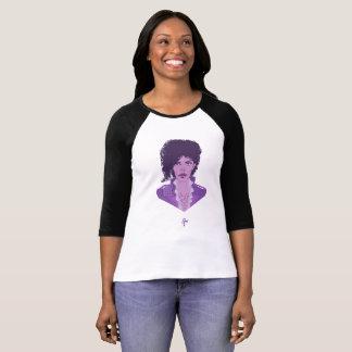 prince tshirts
