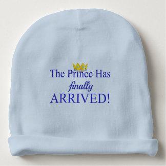 Princen