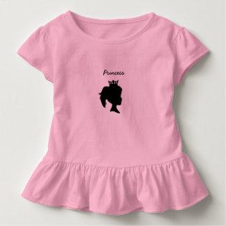Princess Aria Tshirts