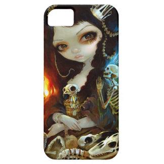 Princess av fodral för ben iPhone 5 iPhone 5 Case-Mate Skydd
