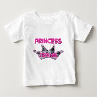 Princess Stephanie T Shirts