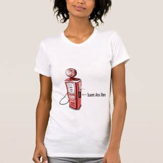Pris T Shirts