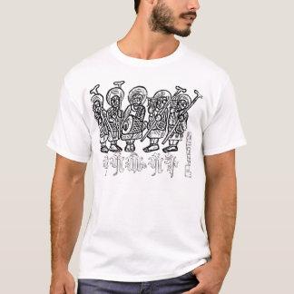 prists Bini T Shirts