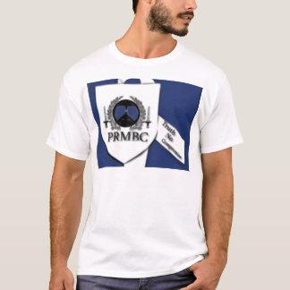 PRMBC-produkter T-shirts