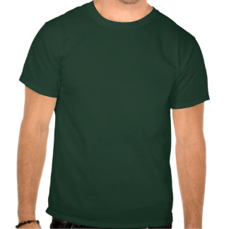 PRO-Djur = anti-PETA & Anti-H$U$ Tee Shirt