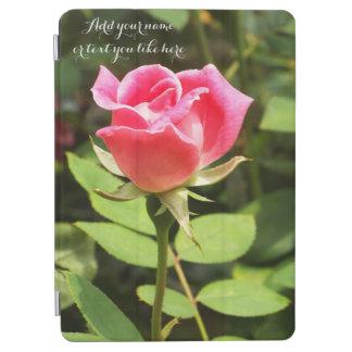 Pro fodral för härlig rosa rosiPad iPad Pro Skydd