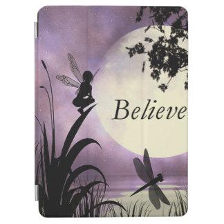 Pro fodral för tro felik måneiPad iPad Pro Skydd
