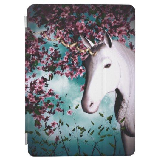 Pro fodral för UnicorniPad iPad Pro Skydd