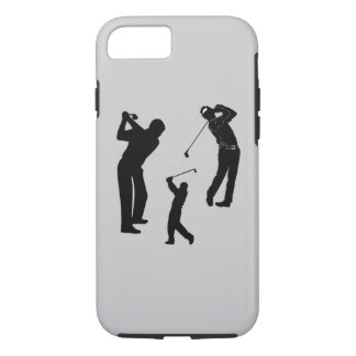 Pro för Golf