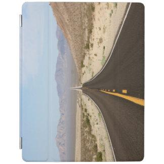 Pro iPad täcker - original- fotografi - vägen iPad Skydd