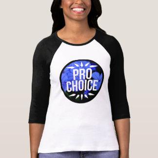 Pro primat tee shirt