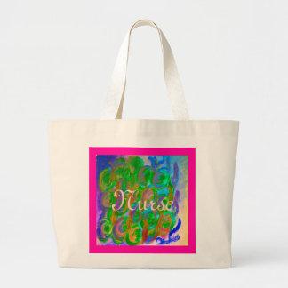 produktdesigner av Carole Tomlinson Tote Bags