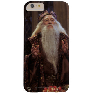Professor Dumbledore Barely There iPhone 6 Plus Skal