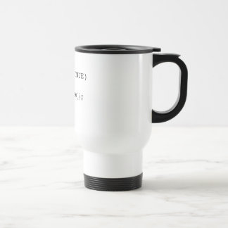 programmerares kaffemugg kaffe kopp