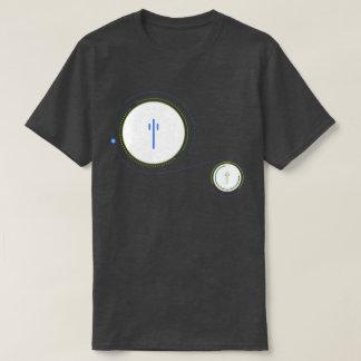 Projektera Fi T-shirt