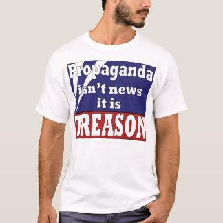 Propaganda Tee Shirt